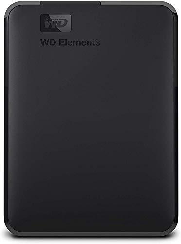 Top 10 Portable File Box – External Hard Drives