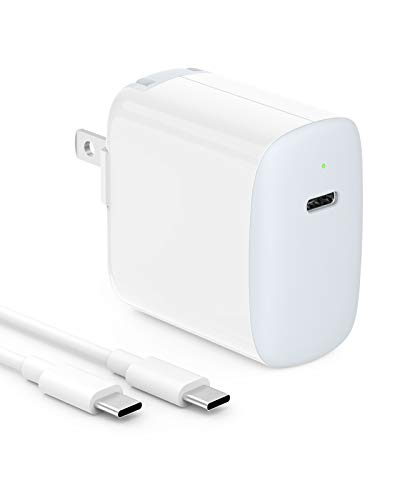 Top 10 Quick Extender PRO – Cell Phone Wall Chargers