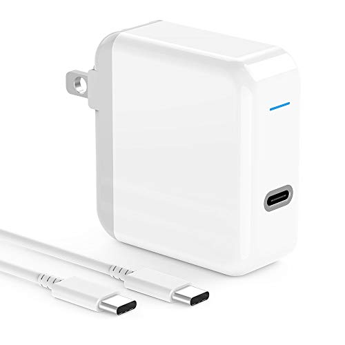 Top 10 MacBook Pro Charger – Cell Phone Wall Chargers