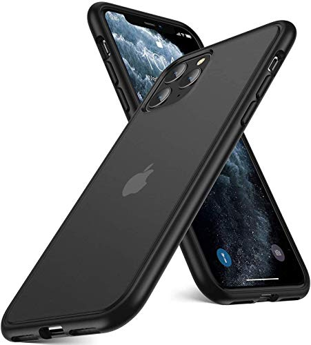 Top 10 iPhone 11 Pro Max 256GB Case – Cell Phone Basic Cases