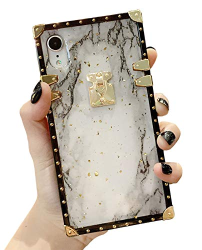 Top 10 Decorative Phone Cases – Cell Phone Basic Cases