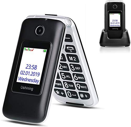 Top 10 Att Flip Cell Phones – Carrier Cell Phones