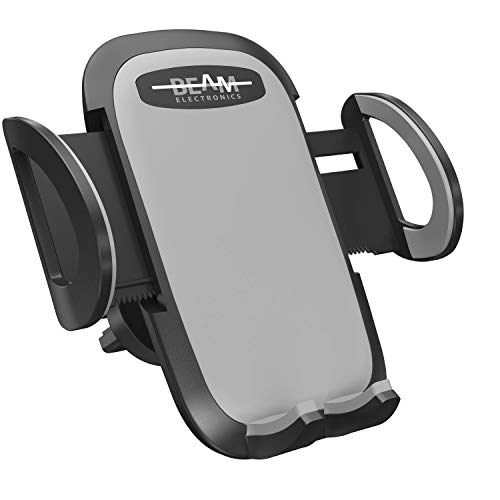 Top 10 Car Cell Phone Holder – Cell Phone Car Cradles & Mounts