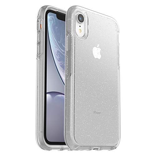 Top 10 Funda iPhone XR Transparente – Cell Phone Basic Cases