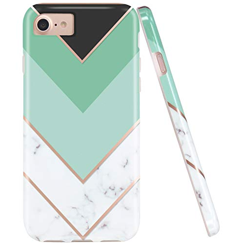 Top 10 iPhone 7 Case Soft TPU – Cell Phone Basic Cases