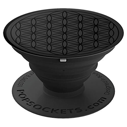 Top 10 Flower of Life – Cell Phone Stands