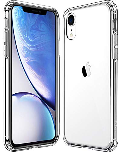 Top 10 XR iPhone Case – Cell Phone Basic Cases