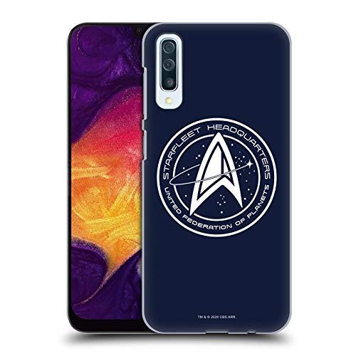 Top 10 Star Trek Picard – Cell Phone Basic Cases