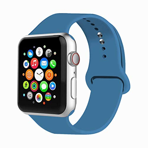 Top 10 Same Day Delivery – Smartwatch Bands