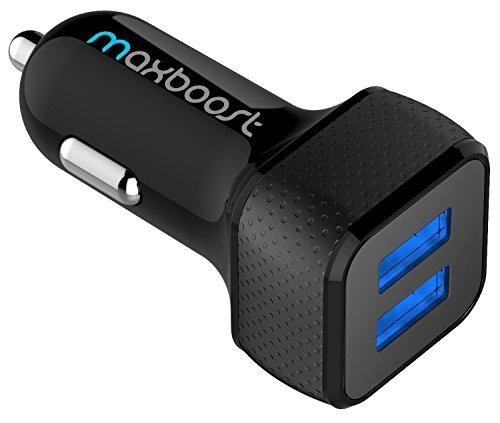 Top 10 Car Charger Adapter – Cell Phone Car Chargers