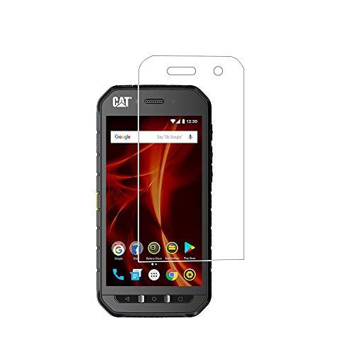 Top 9 Cat S41 Screen Protector – Cell Phone Screen Protectors