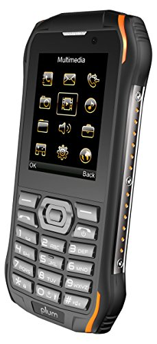 Top 10 Military Grade Cell Phone – Unlocked Cell Phones