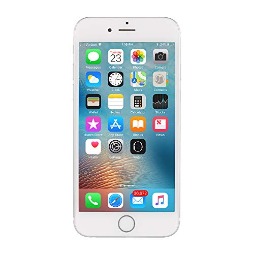 Top 10 iPhone 6 Unlocked 16gb – Computers Features