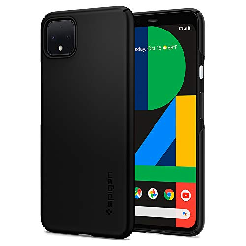 Top 10 Pixel 4 Case Slim – Cell Phone Basic Cases
