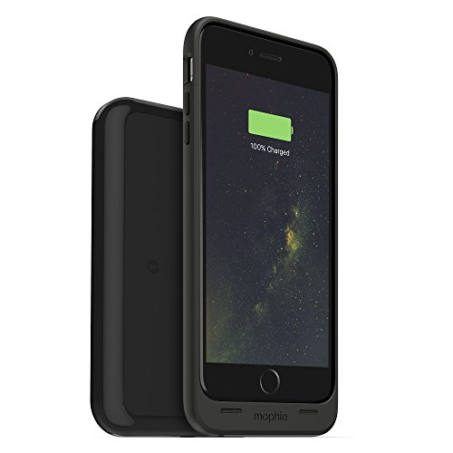 Top 10 mophie for iPhone 6 Plus – Cell Phone Charging Stations