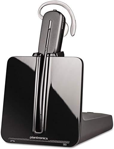 Top 9 Cisco IP Phone Headset – Earbud & In-Ear Headphones