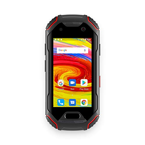 Top 10 Smallest Android Phone – Unlocked Cell Phones