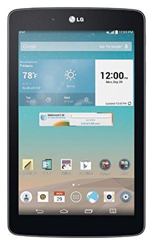 Top 10 Tablets On Sale Prime – Computer Tablets