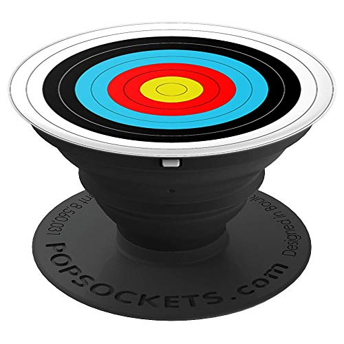 Top 10 Archery Target Stand – Cell Phone Stands