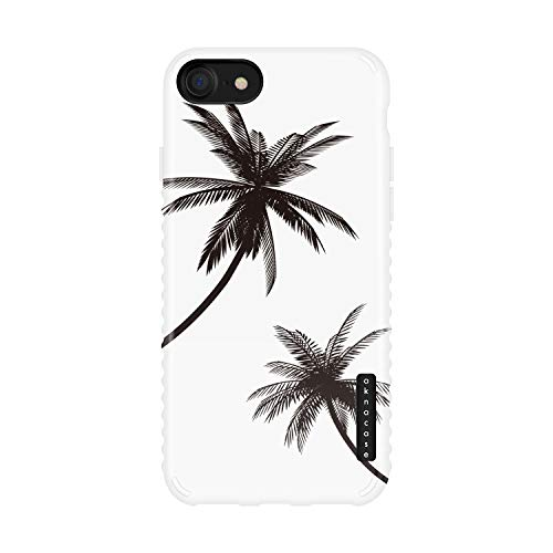 Top 10 iPhone 8 Case Beach – Cell Phone Basic Cases