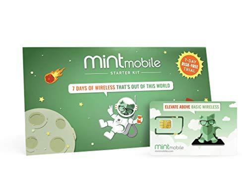 Top 8 Tello Cell Phone – Cell Phone SIM Cards & Prepaid Minutes