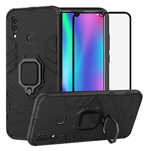 Top 10 Honor 10 Lite case – Cell Phone Basic Cases