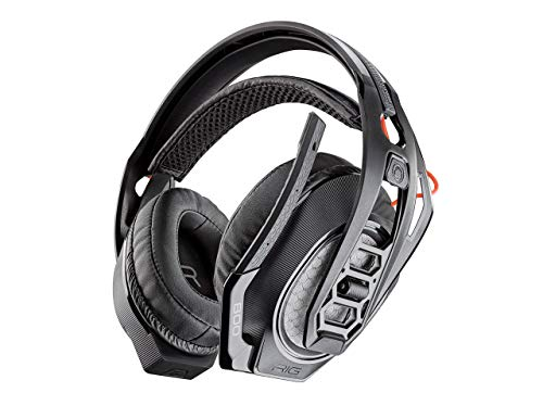 Top 10 Gaming Headset PS4 – PlayStation 4 Headsets