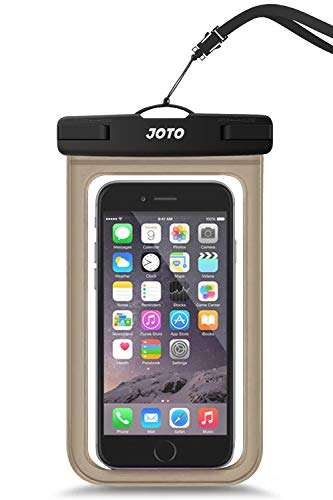 Top 10 Press Your Luck – Cell Phone Dry Bags
