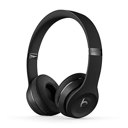 Top 10 Monsters Love Colors – On-Ear Headphones