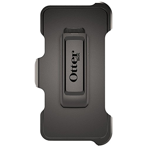Top 10 OtterBox iPhone 7 PLUS Case with Belt Clip – Cell Phone Holsters
