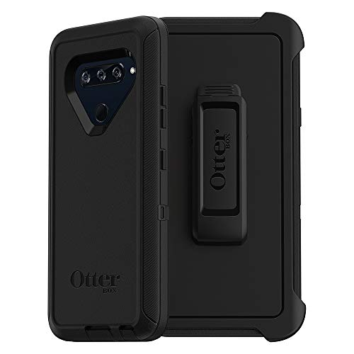 Top 10 LG V40 Phone Case – Cell Phone Holsters