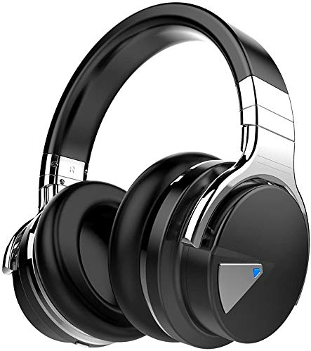 Top 10 Bluetooth Gaming Headphones – Over-Ear Headphones