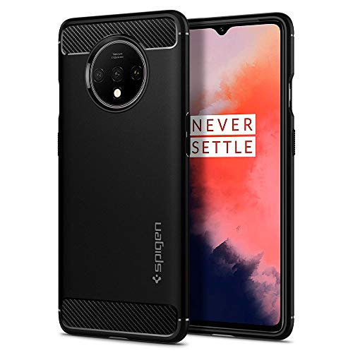 Top 10 OnePlus 7T Case – Cell Phone Basic Cases