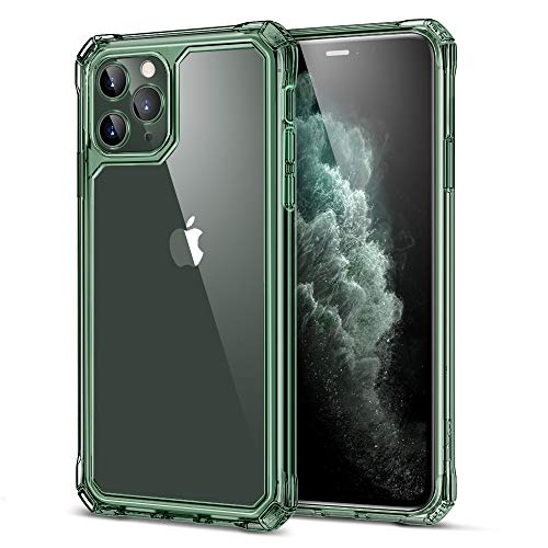 Top 10 Drop Proof Case iPhone 11 Pro – Cell Phone Basic Cases