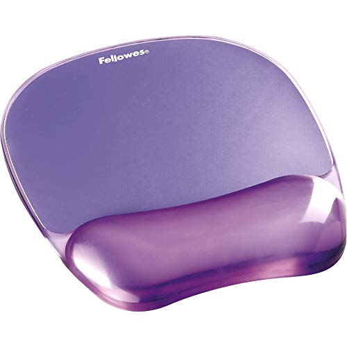 Top 9 Mouse Pad with Wrist Support – Computers Features