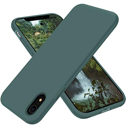 Top 10 iPhone 10xr Case – Cell Phone Basic Cases