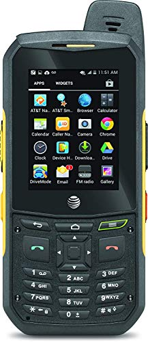 Top 9 Homtom Cell Phone – Unlocked Cell Phones