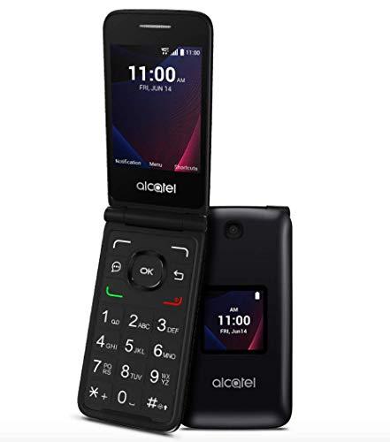 Top 7 Basic Phone Verizon – Carrier Cell Phones