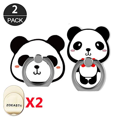 Top 9 Kung Fu Panda – Cell Phone Stands
