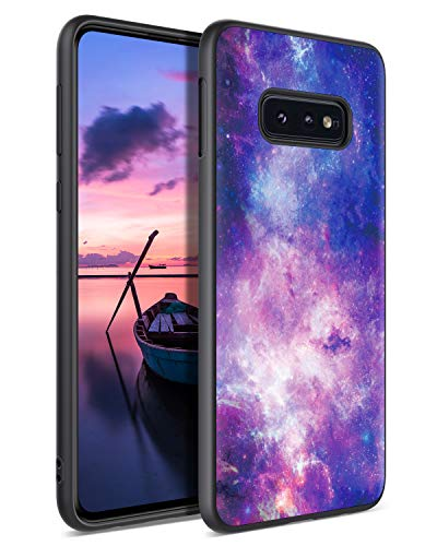 Top 10 Cell Phone Case for Samsung Galaxy S10e – Cell Phone Basic Cases