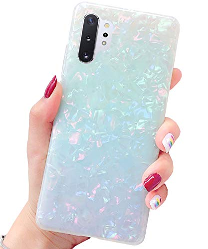 Top 10 Silicone Case Samsung Galaxy Note 10 Plus – Cell Phone Basic Cases