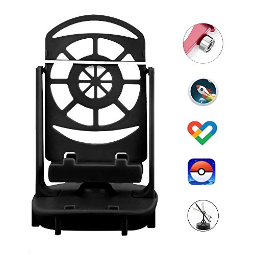 Top 10 Pokemon Car Accessories – Cell Phone Accessories