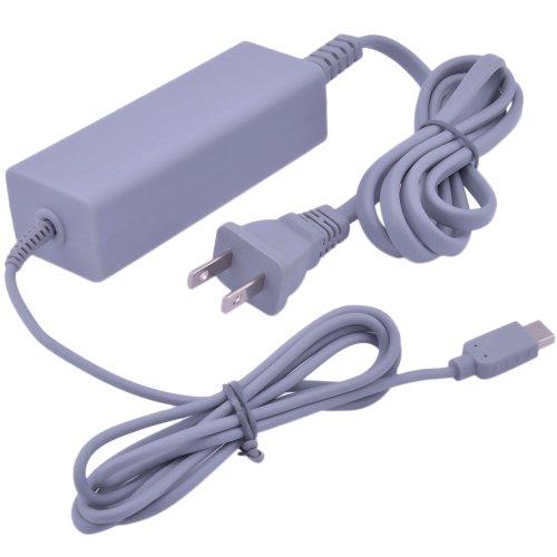 Top 8 Gamepad Wii U – Wii U Accessories