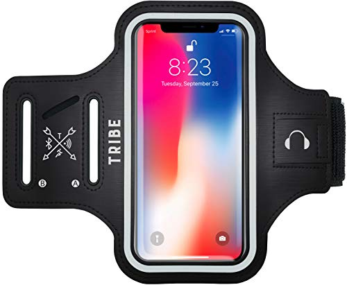 Top 10 Armband for Cell Phone Running – Cell Phone Armbands
