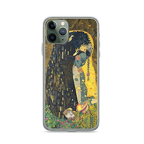 Top 10 Howls Moving Castle – Cell Phone Basic Cases