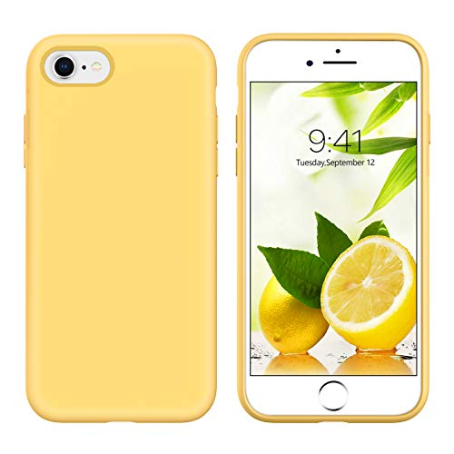 Top 10 Pastel iPhone 7 Case – Cell Phone Basic Cases