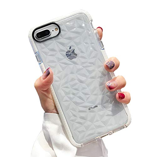 Top 10 Diamond iPhone 7 Cases – Cell Phone Basic Cases