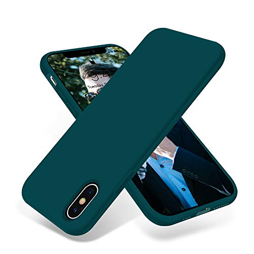 Top 10 Xs Max Phone Case – Cell Phone Basic Cases