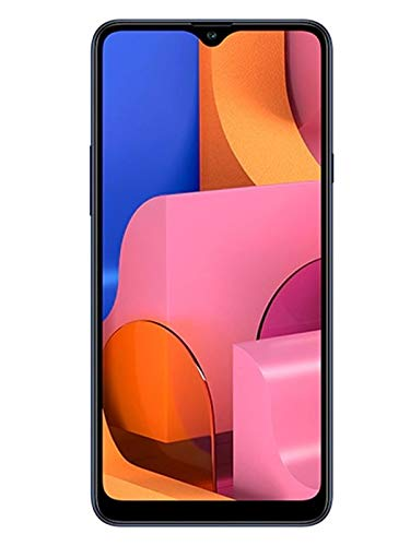 Top 10 T Mobile Phones – Electronics Features