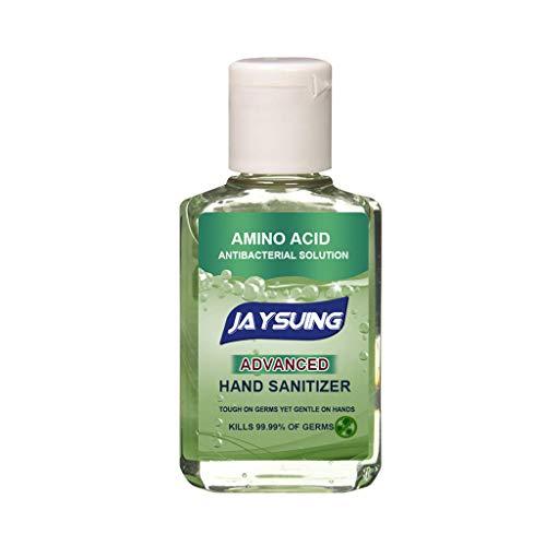 Top 7 Liquid Hand Soap – Cell Phone Screen Protectors